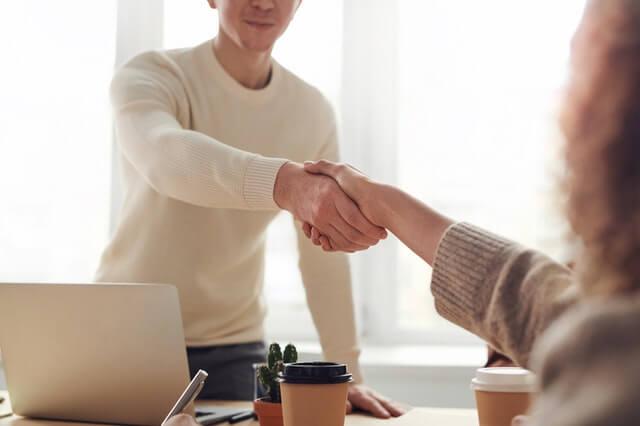 insurance api partnering open insurance